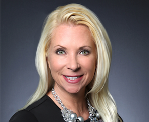 Erika Zipfel Matscherz Named to CREW Tampa Bay Board of Directors