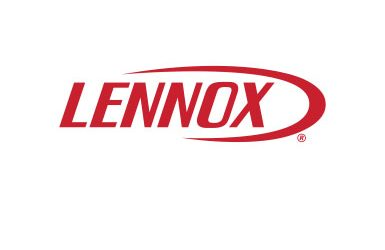 The Dikman Company Represented Lennox International, Inc. in a Five-Year  New Lease Agreement